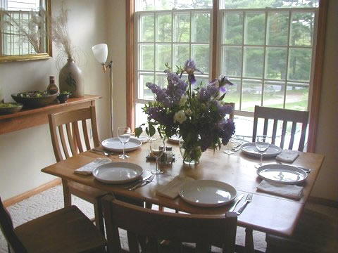 dining-room-greenworks-bed-breakfast-connecticut