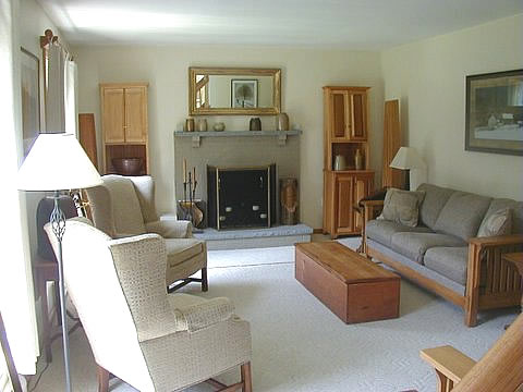 living-room-greenworks-bed-breakfast-inn-connecticut
